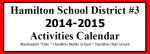 2014-2015_Activities_Calendar_logo